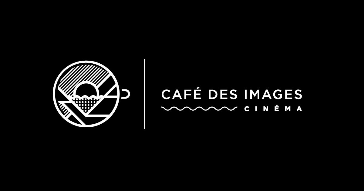 cafedesimages.fr