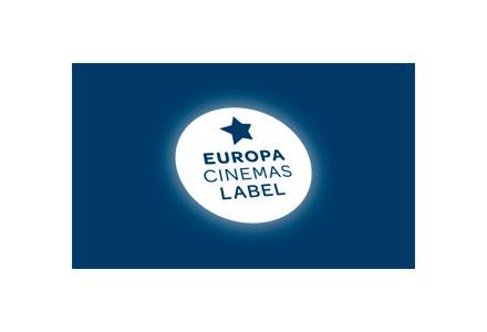 Europa Cinéma, réseau international de salles de cinéma pour la diffusion des films européens