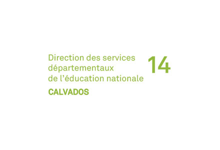 Direction des Services Départementaux de l'Education Nationale