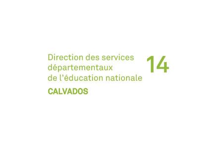 Direction des Services Départementaux de l'Education Nationale