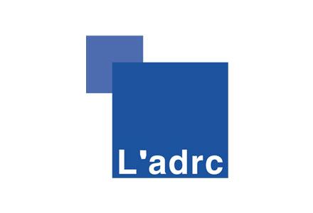 De L'ADRC – Agence de Développement Régional du Cinéma