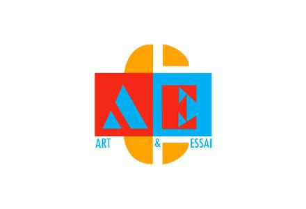 De L'AFCAE – Association Française des Cinémas d'Art et d'Essai