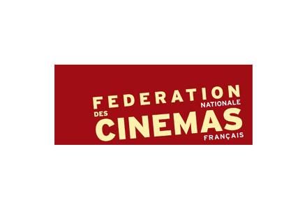 De la FNCF – Fédération Nationale des Cinémas Français