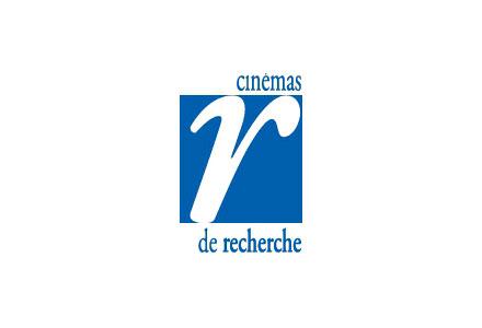 Du GNCR – Groupement National des Cinémas de Recherche