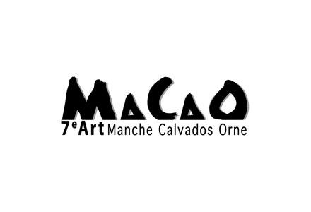 De MaCaO 7e Art