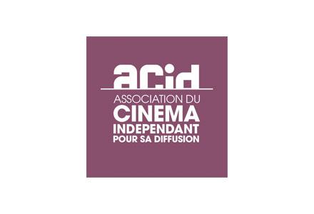 L'ACID – Association du Cinéma Indépendant pour sa Diffusion