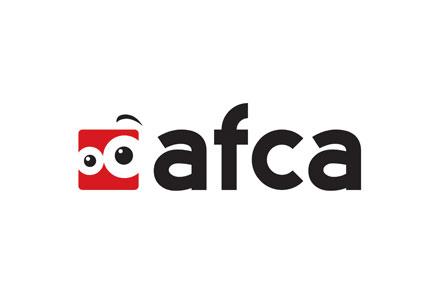 L'AFCA - Association française du cinéma d'animation