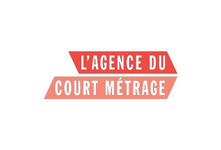 """Résultat de recherche d'images pour """"agence du court métrage logo"""""""