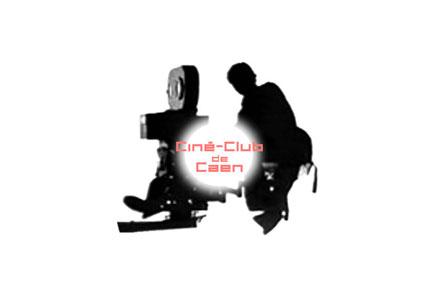 Le Ciné-Club de Caen