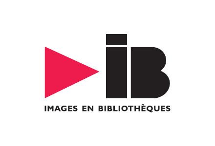 Images en Bibliothèque