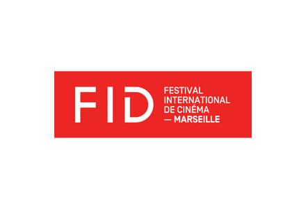 Le FID – Festival International du Documentaire – Marseille
