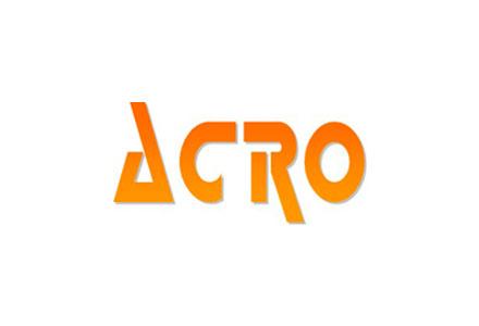 L'ACRO – Association pour le Contrôle de la Radioactivité dans l'Ouest