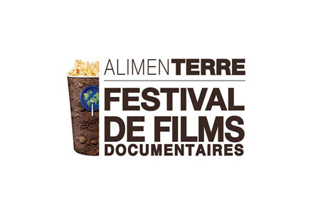 Alimenterre – festival de films documentaires