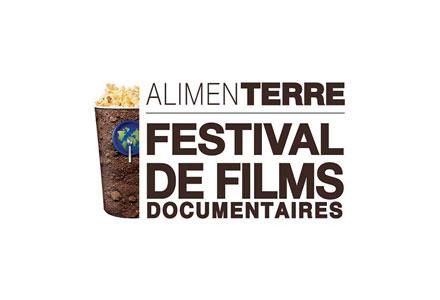 Alimenterre – festival de films documentaires
