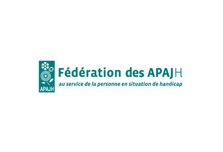 L'APAJH Calvados – Association pour Adultes et Jeunes Handicapés