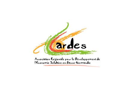 L'ARDES – Association Régionale pour le Développement de l'Économie Solidaire en Basse-Normandie