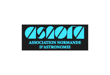 L'ASNORA – Association Normande d'Astronomie