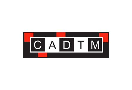 Le CADTM - Comité pour l'Annulation de la Dette du tiers-Monde