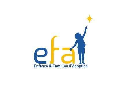 Enfance et Famille d'Adoption