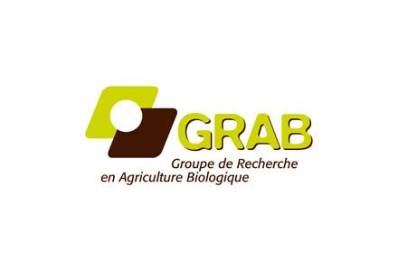 Le GRAB – Groupement de Recherche en Agriculture Biologique