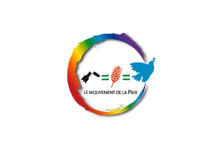Le Mouvement de la paix