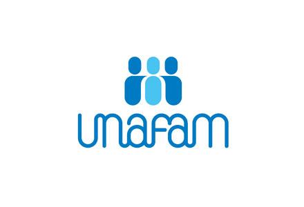 L'UNAFAM – Union Nationale de Familles et Amis des Personnes malades