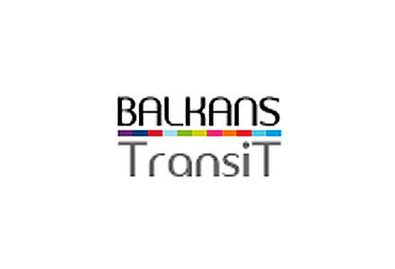Balkans Transit