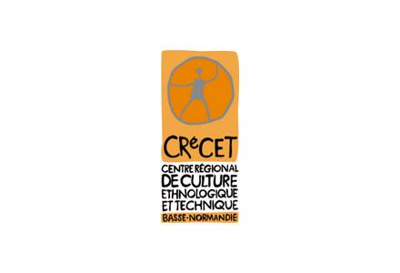 Le CRÉCET – Centre Régional de Culture Ethnologique et Technique