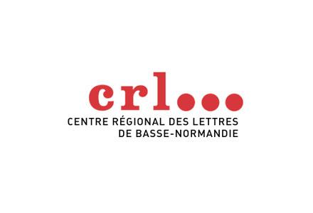 Le CRL – Centre Régional des Lettres de Basse-Normandie