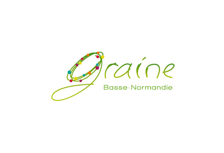 Graine Basse-Normandie