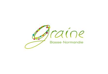 Graine Basse-Normandie
