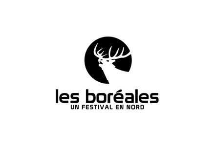 Le festival Les Boréales