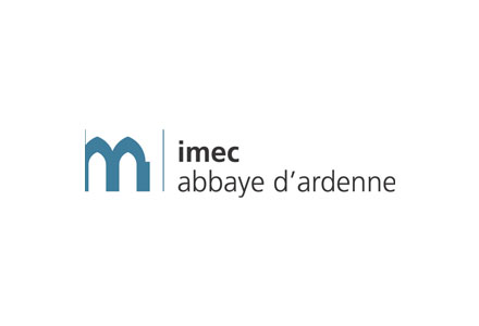 L'IMEC – Institut Mémoire des Éditions Contemporaines