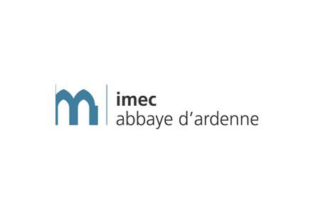 L'IMEC – Institut Mémoire des Éditions Contemporaines