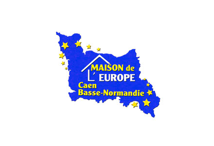 La Maison de l'Europe de Basse-Normandie