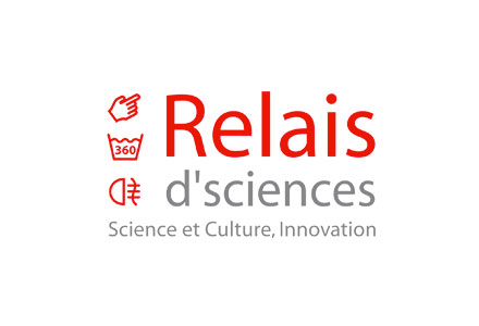 La Maison de la Recherche et de l'Imagination et Relais d'sciences