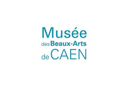 Le Musée des Beaux-Arts de Caen
