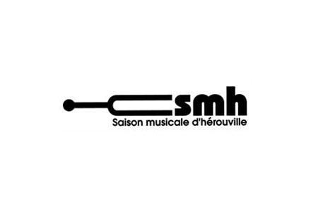 La Saison musicale d'Hérouville Saint-Clair