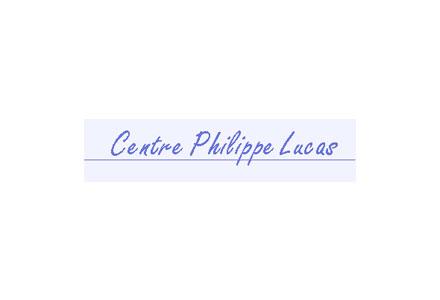 Le CASNAV - Centre Académique pour la Scolarisation des Enfants Allophones