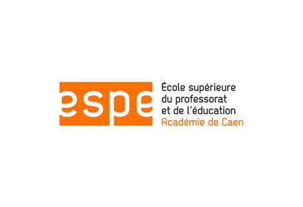 ESPE – École Supérieure du Professorat et de l'Éducation de Basse-Normandie