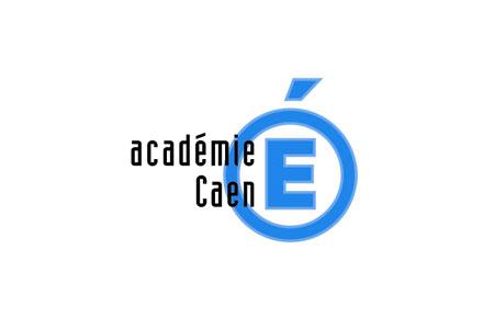 Le Rectorat de l'Académie de Caen et sa Délégation à l'action culturelle
