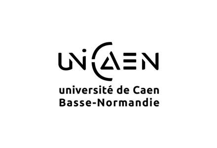L'Université de Caen Basse-Normandie, département Arts du Spectacle et la Maison de l'étudiant