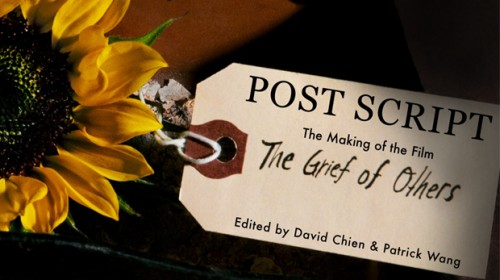 Post Script EN