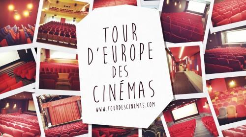Tourdescinemas_Presentation_Jpg