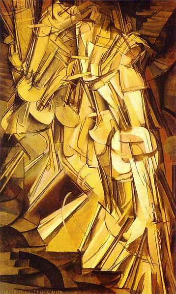 duchamp_nude_staircase_2