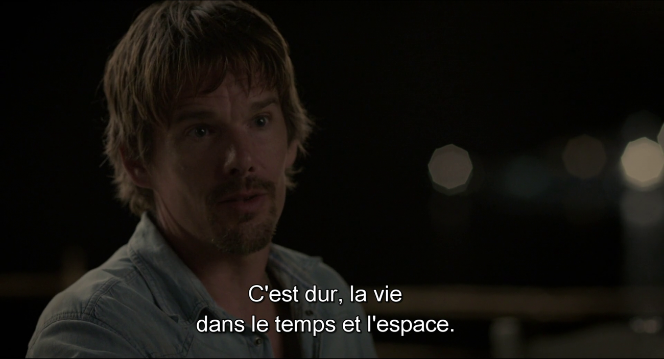 linklater - hawke