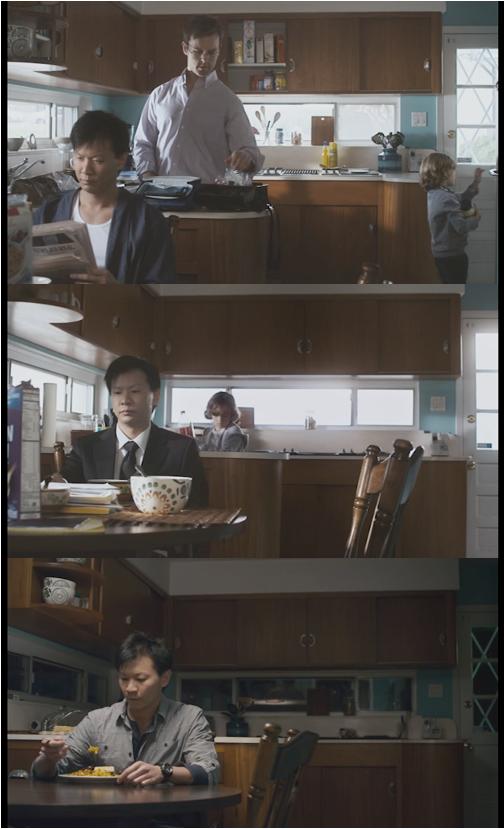 Patrick Wang - 01