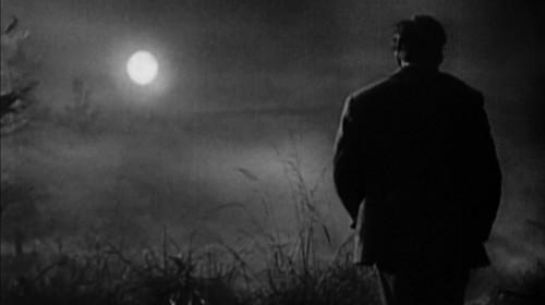 L'Aurore (Friedrich Murnau, 1927).