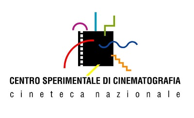 CINETECA_LOGO (a colori)_plus petit