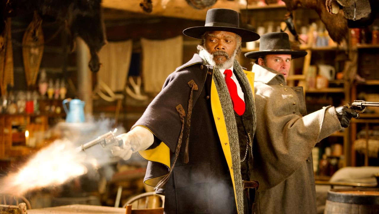 hateful-eight-samuel-l-jackson-xlarge